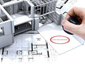 Как Узаконить Реконструкцию Жилого Дома В 2020 Году