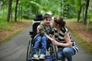 Денежные выплаты родителям детей инвалидов после 18 лет