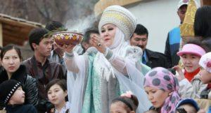 Гражданство кыргызстан или киргизия