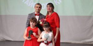 Государственные программы для молодых семей в 2020 барнаул