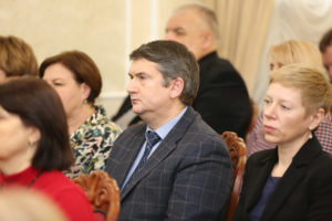 Переселение Граждан Воронеж 2020