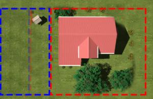 Можно ли делать повторное перераспределение земельного участка