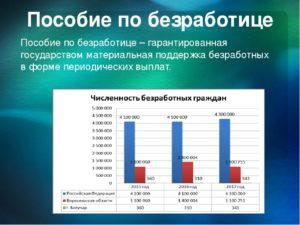 Как Платят Пособие По Безработице В Кемеровской Области