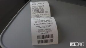 Детский билет на ласточку цена