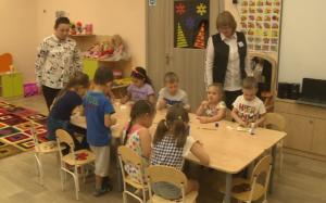 Компенсация За Детский Сад В 2020 Военнослужащих