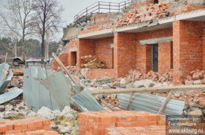 Можно ли строить многоквартирный дом на земле ижс