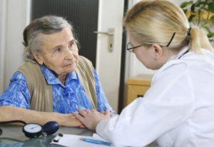 Льготы Пенсионерам В Краснодаре 2020