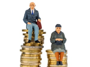 Как Получить Страховую Пенсию Военному Пенсионеру В 2020 Году