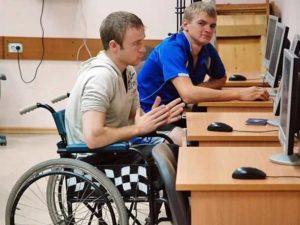 Льготы Для Детей Инвалидов При Поступлении В Колледж 2020