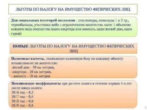 Освобождение От Налога На Имущество Пенсионеров Москва Документы