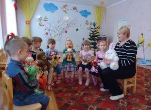 Когда Начнут Распределять Детские Сады В 2020 Году В Москве