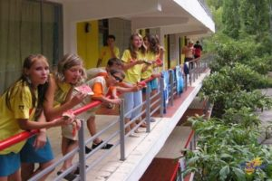 Купить Путевку В Детский Лагерь Артек На Лето 2020 Многодетным