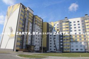 Брест московский райисполком жилищный отдел как стать на очередь