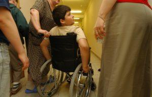 Льготы Для Организации Где Работают Инвалиды В 2020 Году