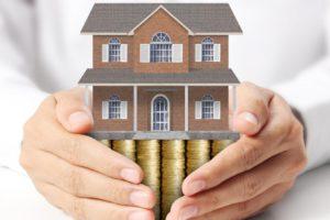 Можно ли продать квартиру дешевле кадастровойстоимости 2020