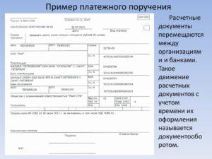 Вызовет ли вопросы у банка назначение платежа по договору цессии