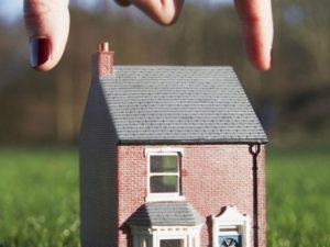 Как Приватизировать Садовый Домик На Приватизированном Участке