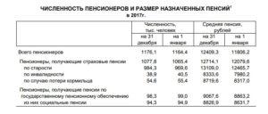 Пенсия По Потере Кормильца В 2020 Году Размер Республика Башкортостан На Ребенка