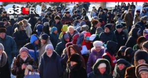 Льготы Работающим Ветеранам Труда Самарской Области В 2020 Году Последние Новости