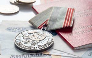 Льготы Ветеранам Труда Красноярского Края В 2020 Году За Услуги Связи