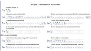 Гражданство украины для 6 ндфл