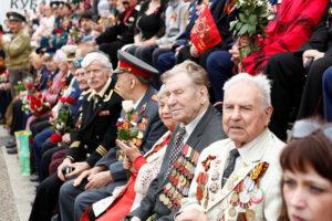 Краснодарский Край Как Получить 2020 Ветерана Труда