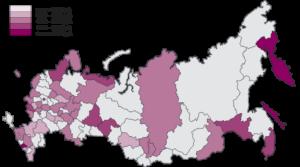 Патенты Москва И Московская Область 2020