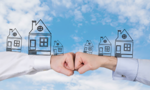 Как Продать Квартиру Принадлежащую Двум Собственникам 2020