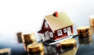 Налог на роскошь жилье 2020