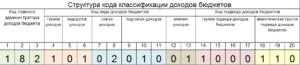 Кбк 226 2020