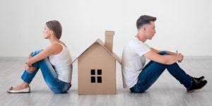 Может ли жена купить подаренную родственником квартиру у собственного мужа
