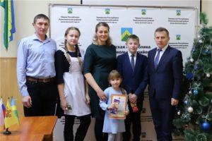 Пермь Что Дают Вместо Участков Многодетным 2020
