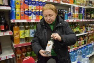 C скольки продают алкоголь в кирове 102020