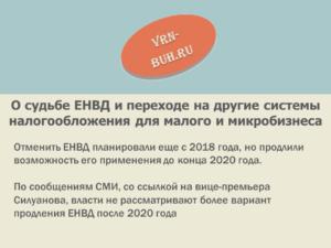 Налог с торговой площади для ип в 2020 году