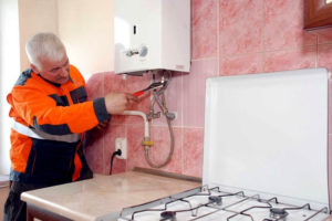 Нужно Ли Платить За Проверку Газового Оборудования В Квартире