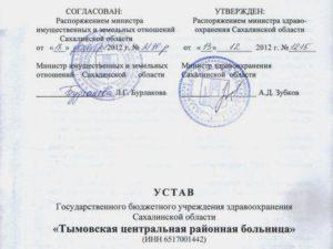 Лист Изменений В Устав Ооо 2020