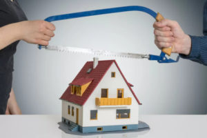 Покупка Квартиры Супругами В Совместную Или Долевую Собственность