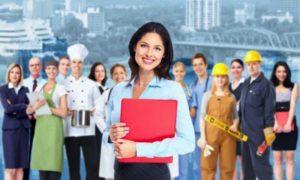 Востребованные профессии в новой зеландии для иностранцев