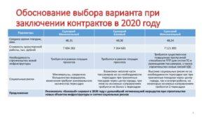 Подъемные Военнослужащим При Заключении Контракта 2020