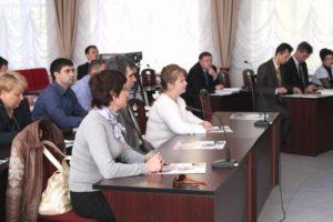 Губернаторская программа музей город барнаул официальный сайт