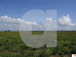 Как Получить Земельный Участок От Государства Краснодарском Крае