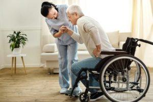 Как Сделать Инвалидность 2 Группы За Деньги