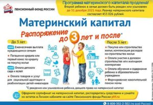 Где можно детские кружки от 3 лет оплатить материнским капиталом в зао