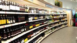 Алкоголь в германии со скольки лет