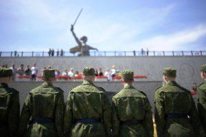 Отмена Военных Пенсий В 2020 Году Последние Новости На Сегодня