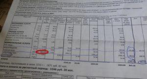 Какая Цена За Куб Горячей Воды В Красноярске