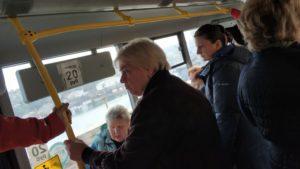 Льготы Пенсионерам В Москве В 2020 Году По Транспорту