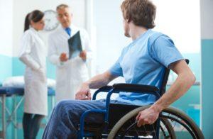 Получение Инвалидности В 2020 Году Новый Закон