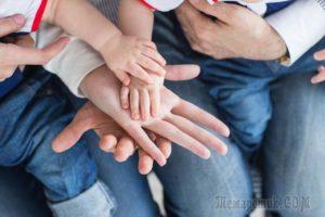 Новые законы в белоруссии для многодетных семей