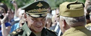 Повышение Денежного Довольствия Военным В 2020 Году Последние Новости